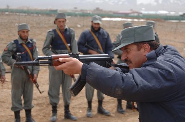 AKS-47