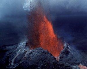 10 Bencana Alam Terbesar Di Dunia