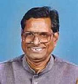 Lal Bihari