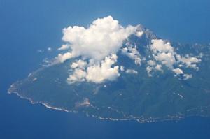 Gunung Athos
