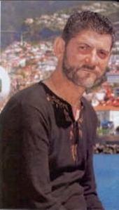 José Dinis Aveiro