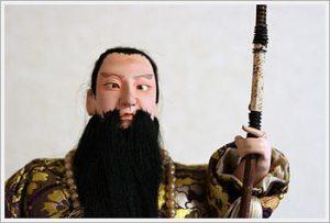 Kaisar Jimmu
