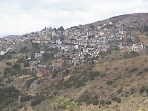 Kota Delphi
