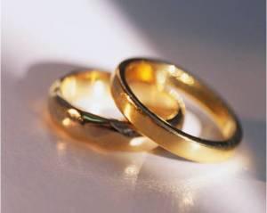 Perkawinan Antara Jin dan Manusia