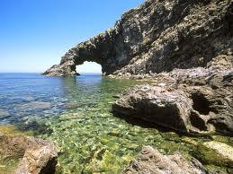 Pulau Sisilia