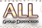 1. Album 【アルバム】 - Group Distinction