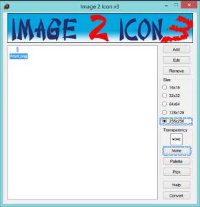 Image 2 Icon