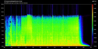(Upscale 320kbps) Overture